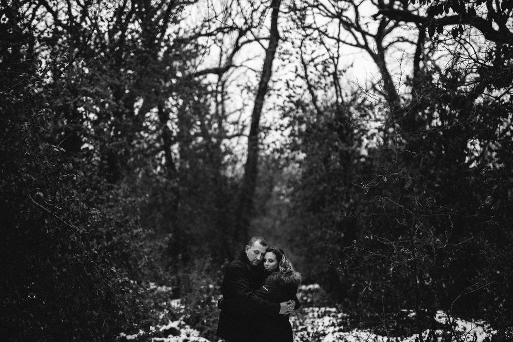 Neal Dieker Photography - Engagement-6032.jpg