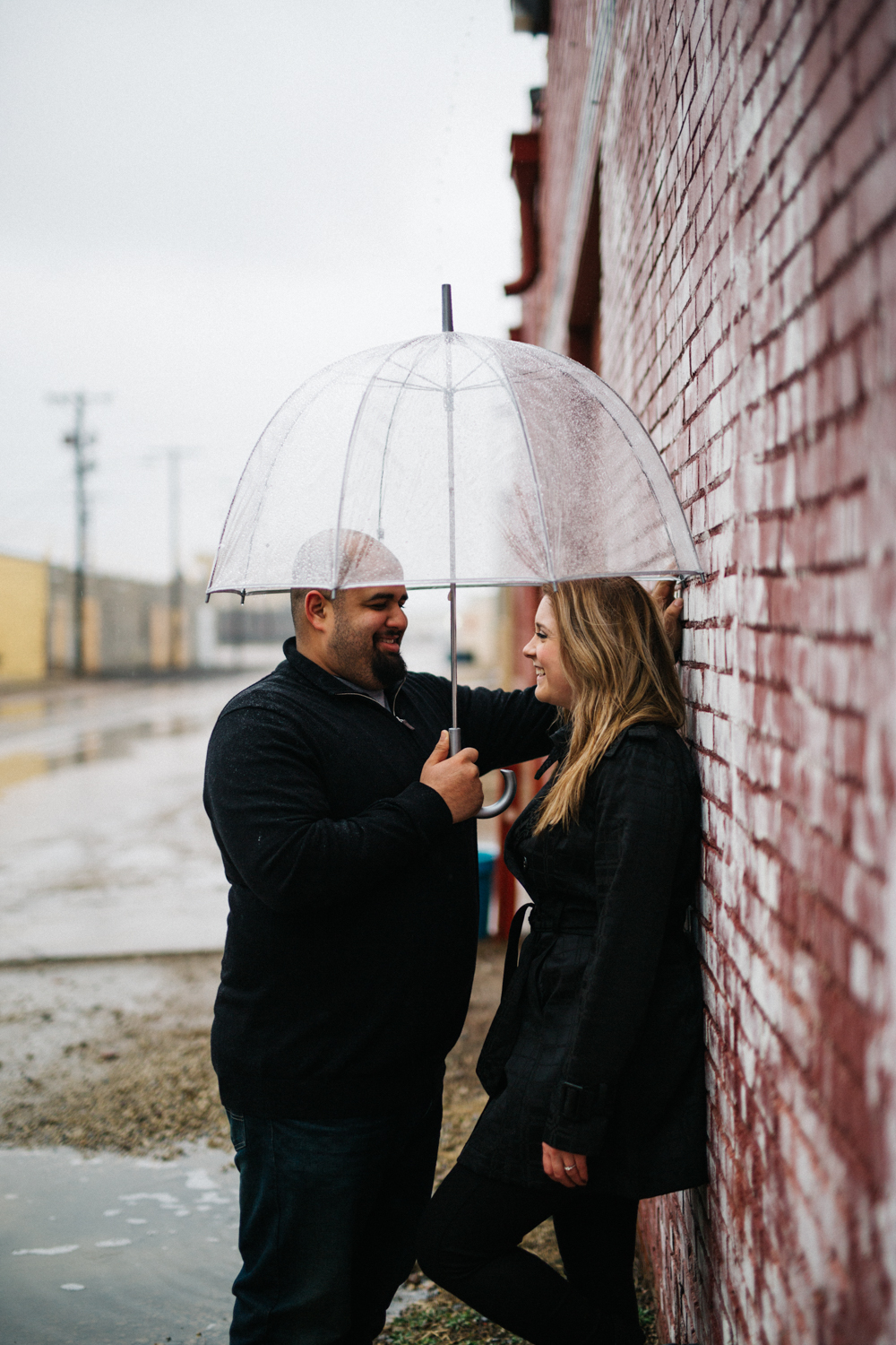 Wichita, KS Engagment Photography - Neal Dieker-6500.jpg