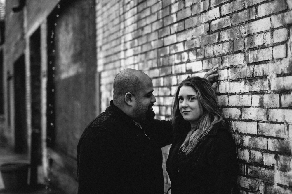 Wichita, KS Engagment Photography - Neal Dieker-6505.jpg