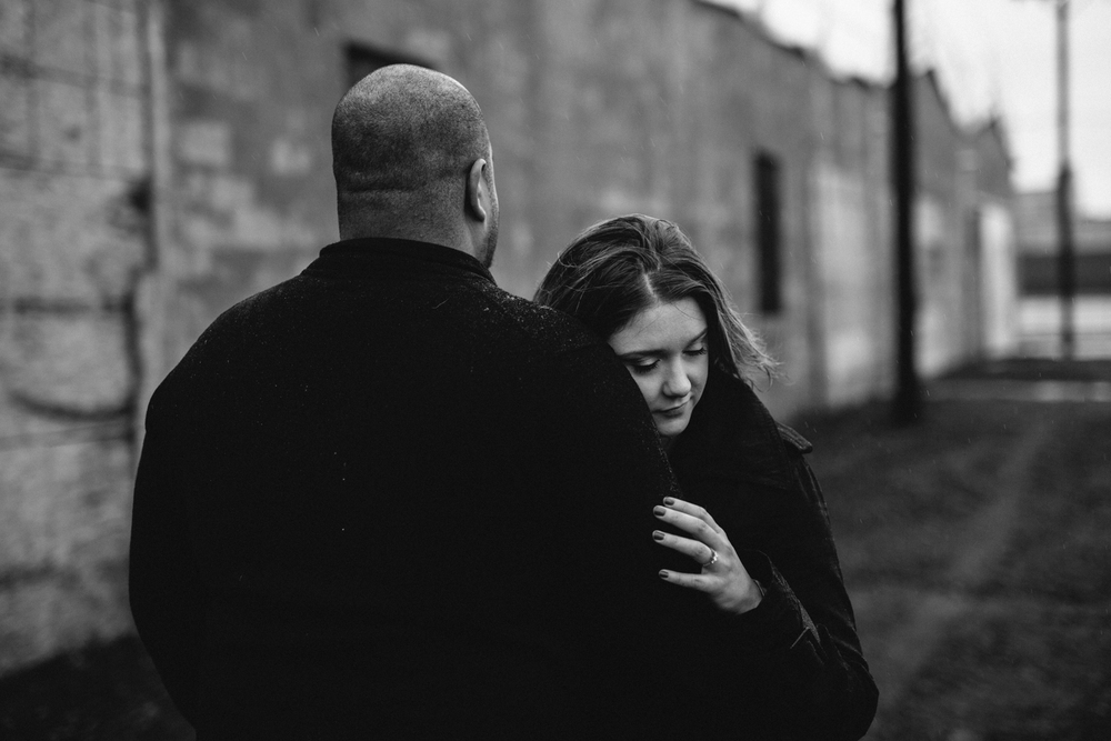 Wichita, KS Engagment Photography - Neal Dieker-6517.jpg