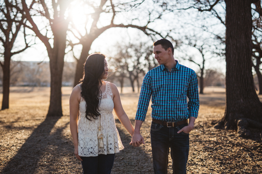 Wichita, KS - Engagement Photography - Neal Dieker-3.jpg