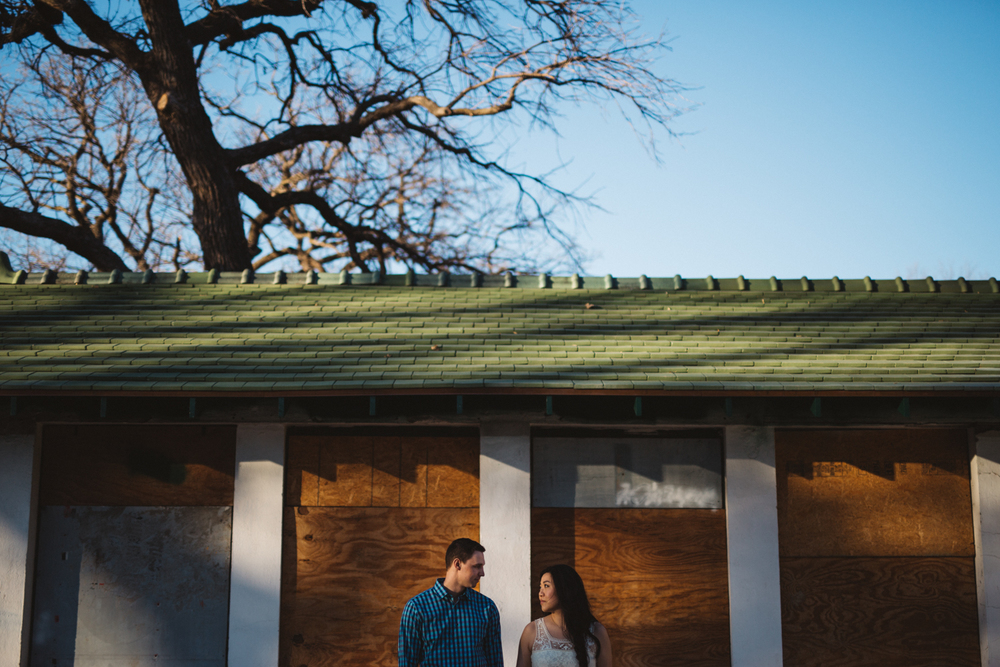 Wichita, KS - Engagement Photography - Neal Dieker-8.jpg