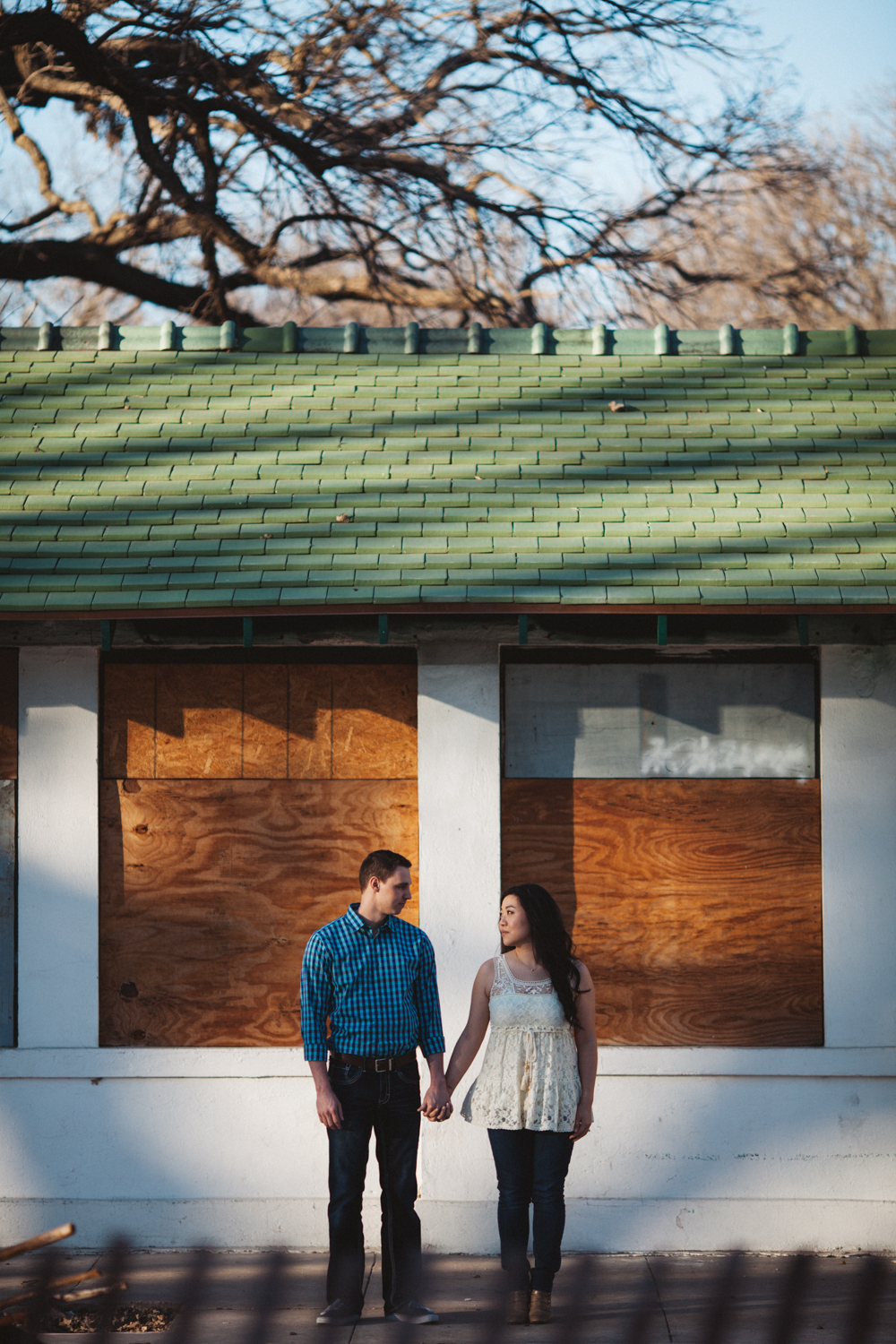 Wichita, KS - Engagement Photography - Neal Dieker-10.jpg