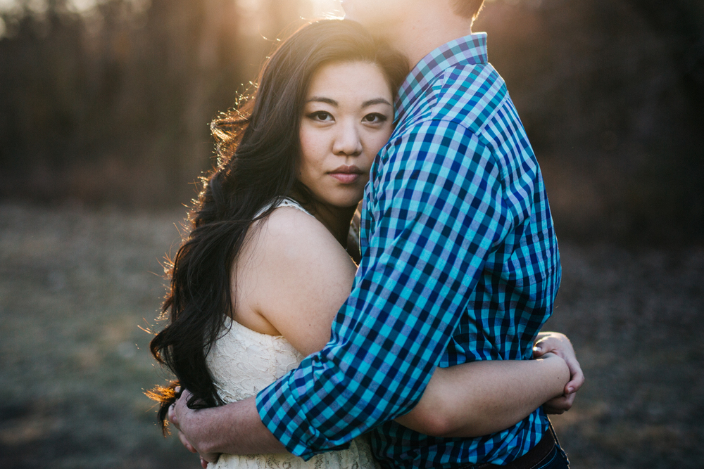 Wichita, KS - Engagement Photography - Neal Dieker-14.jpg
