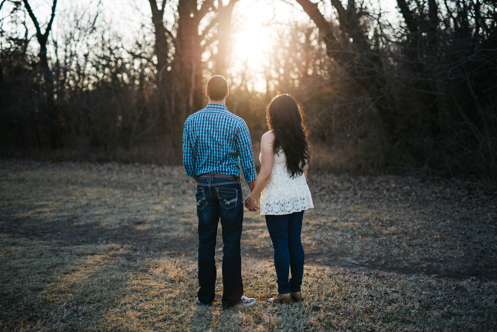 Wichita, KS - Engagement Photography - Neal Dieker-17.jpg