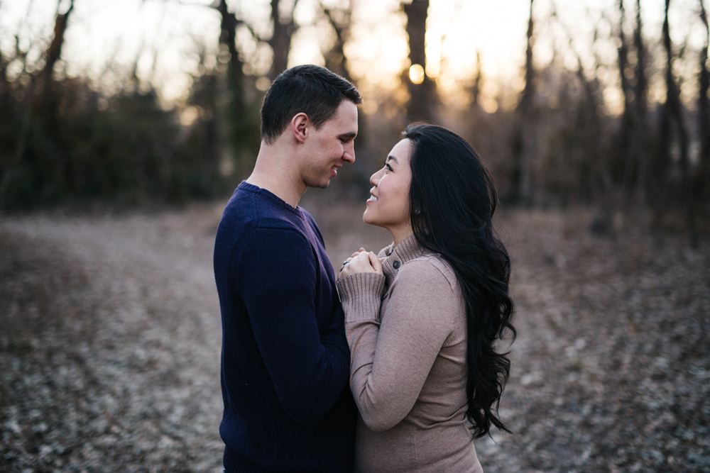 Wichita, KS - Engagement Photography - Neal Dieker-28.jpg