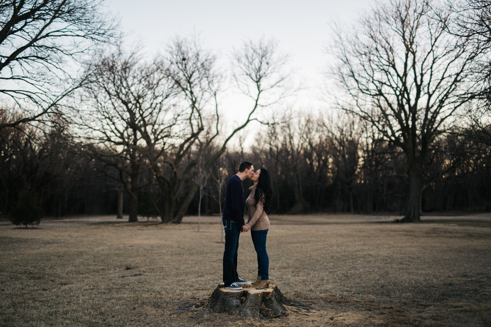Wichita, KS - Engagement Photography - Neal Dieker-35.jpg