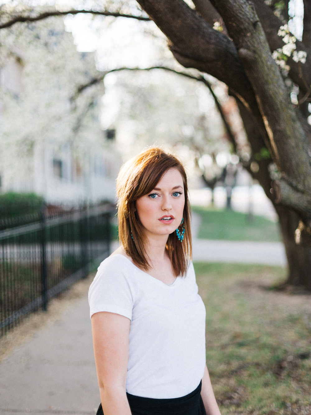 Alexis-Neal Dieker-Portrait Photographer-Wichita, KS-101.jpg