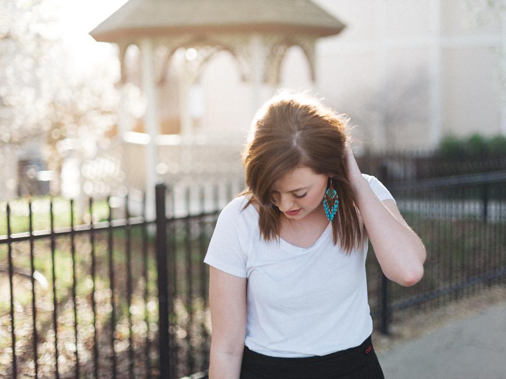 Alexis-Neal Dieker-Portrait Photographer-Wichita, KS-104.jpg