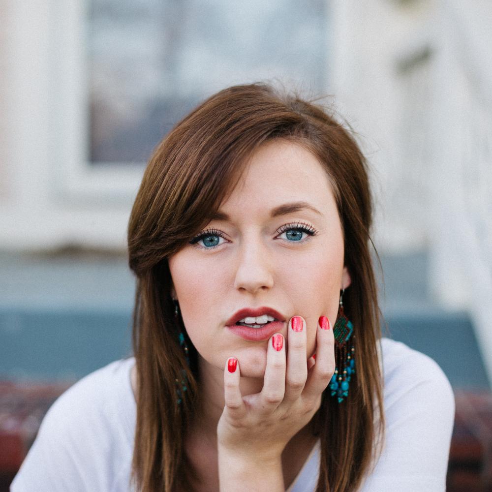 Alexis-Neal Dieker-Portrait Photographer-Wichita, KS-110.jpg