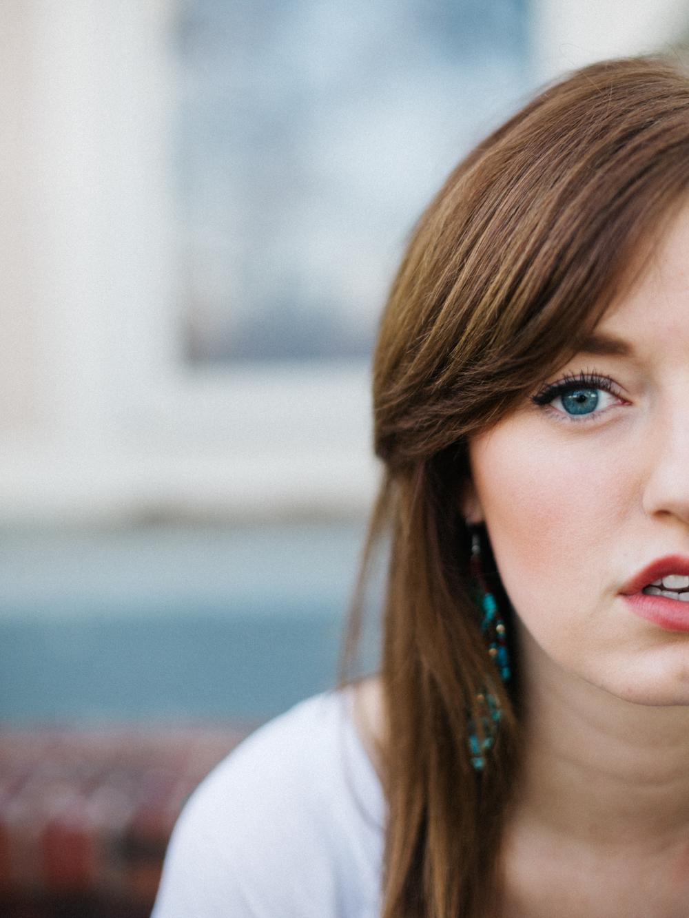 Alexis-Neal Dieker-Portrait Photographer-Wichita, KS-113.jpg