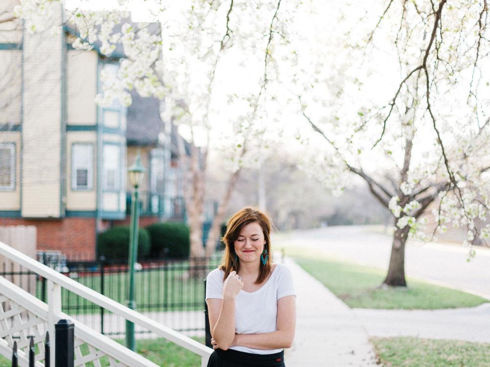 Alexis-Neal Dieker-Portrait Photographer-Wichita, KS-116.jpg