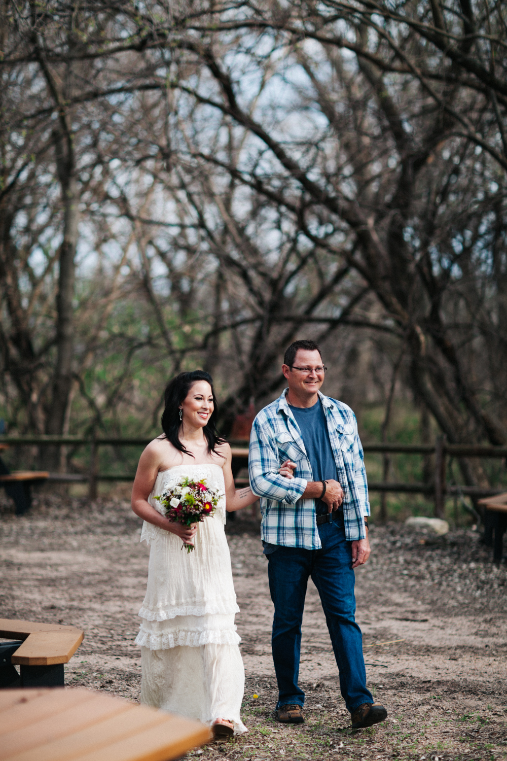 Wichita, KS Elopement-Wedding - Neal Dieker-103.jpg