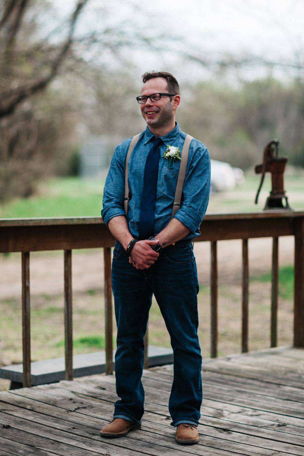Wichita, KS Elopement-Wedding - Neal Dieker-104.jpg