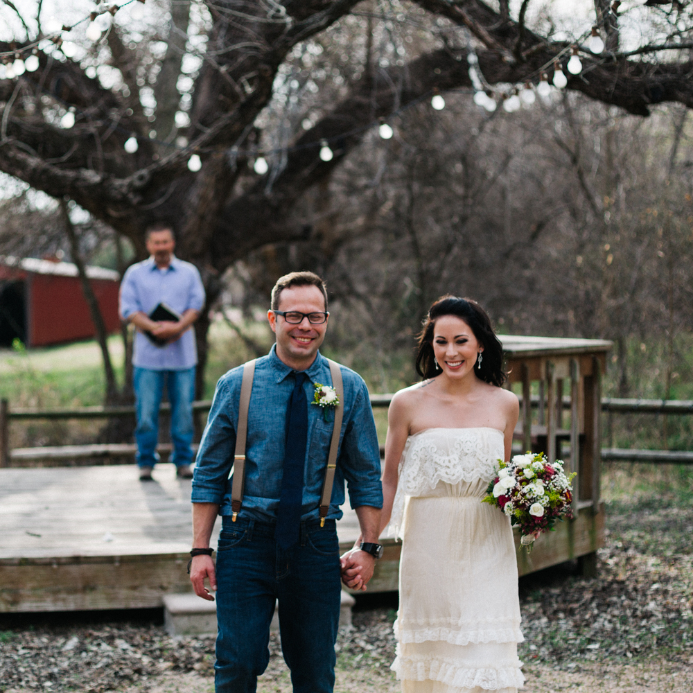 Wichita, KS Elopement-Wedding - Neal Dieker-124.jpg