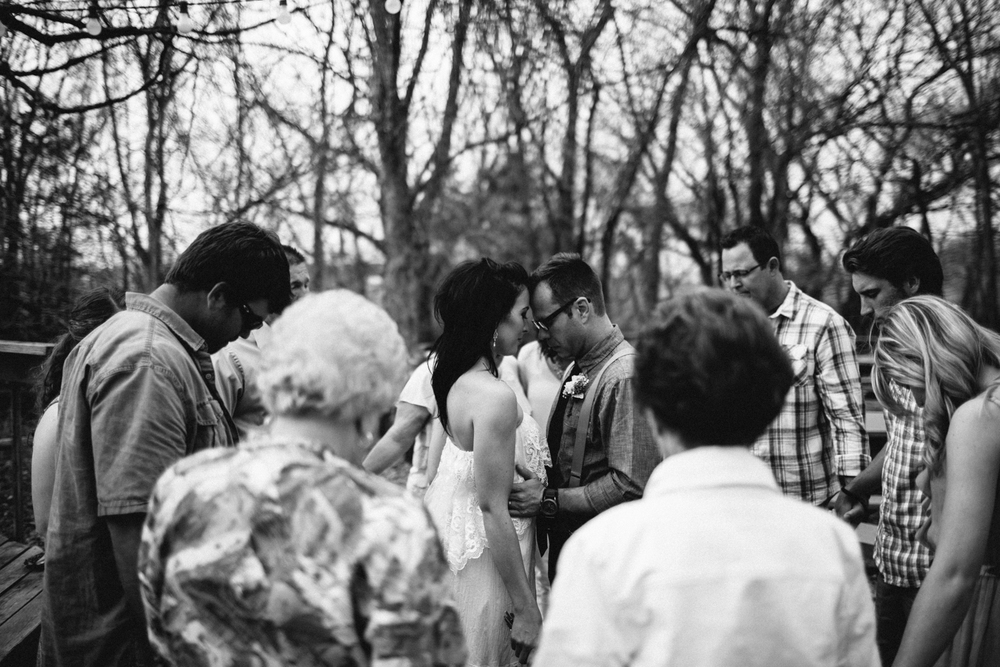 Wichita, KS Elopement-Wedding - Neal Dieker-128.jpg