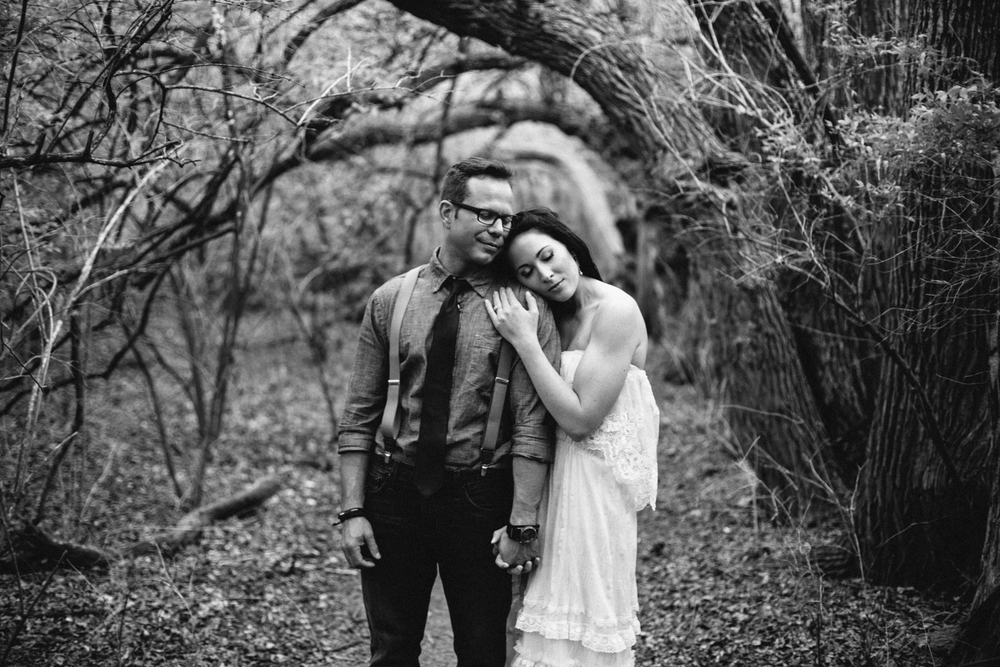 Wichita, KS Elopement-Wedding - Neal Dieker-134.jpg