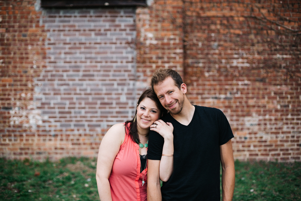 Wichita, Kansas Engagement-Neal Dieker-110.jpg