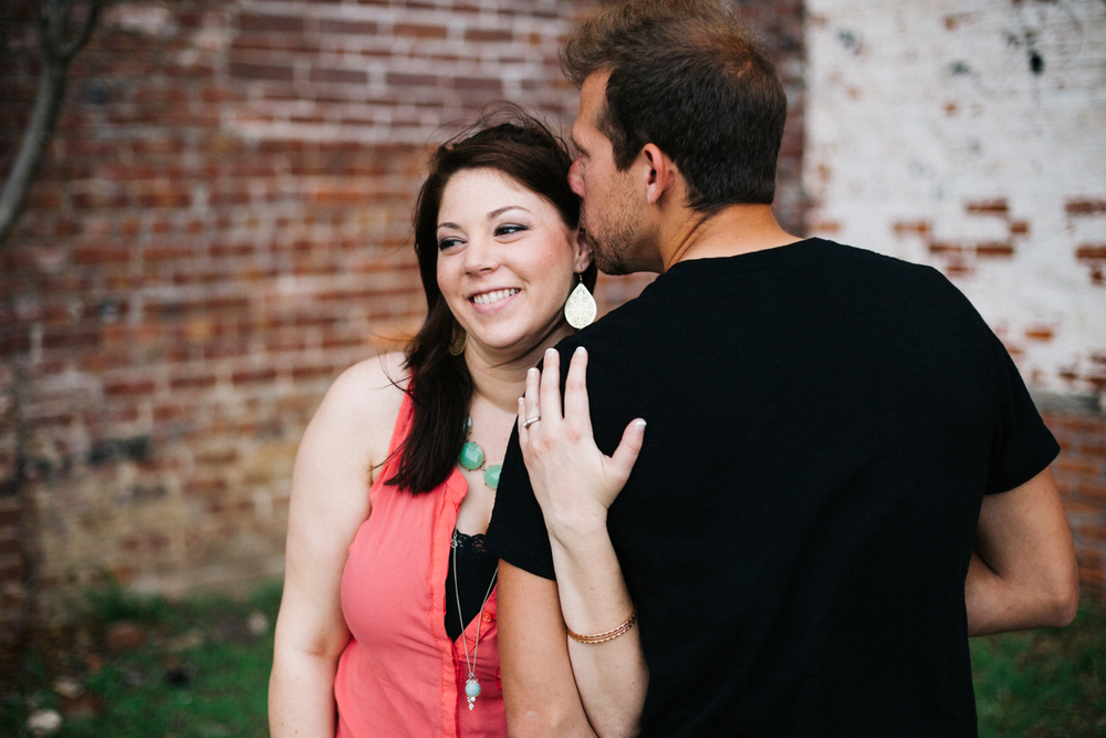 Wichita, Kansas Engagement-Neal Dieker-113.jpg