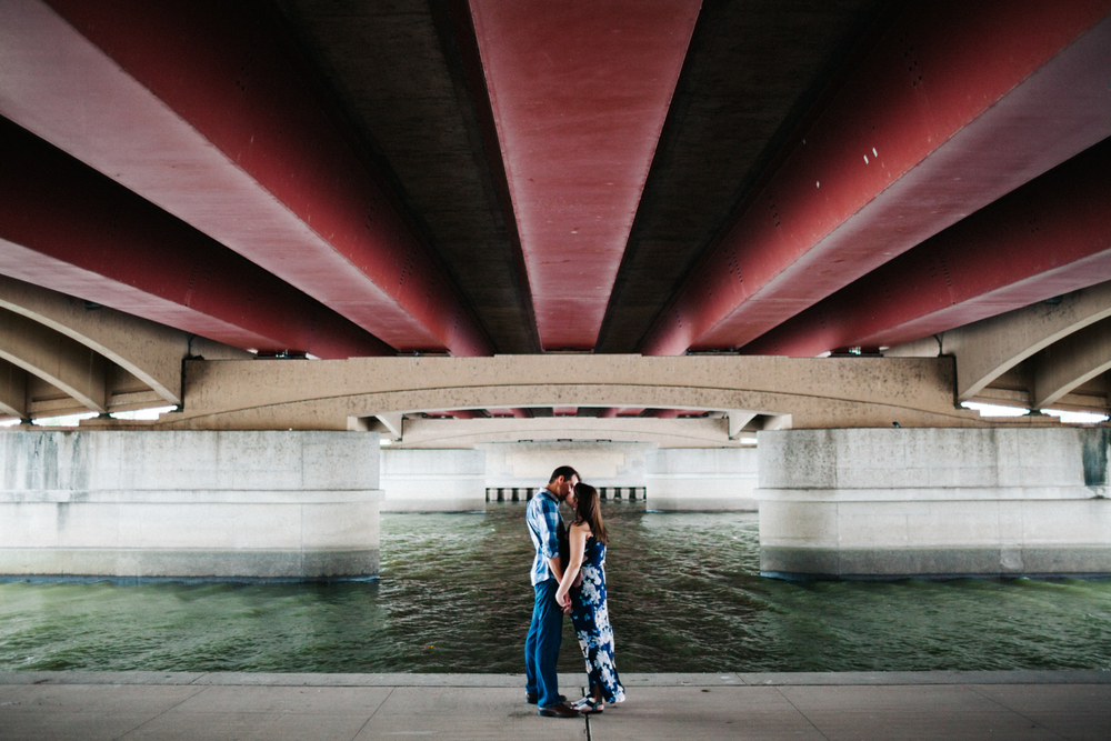 Wichita, Kansas Engagement-Neal Dieker-129.jpg