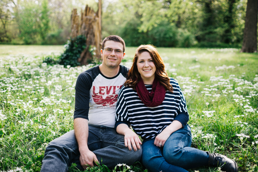 Wichita, Kansas Engagement Photographer-Neal Dieker-103.jpg