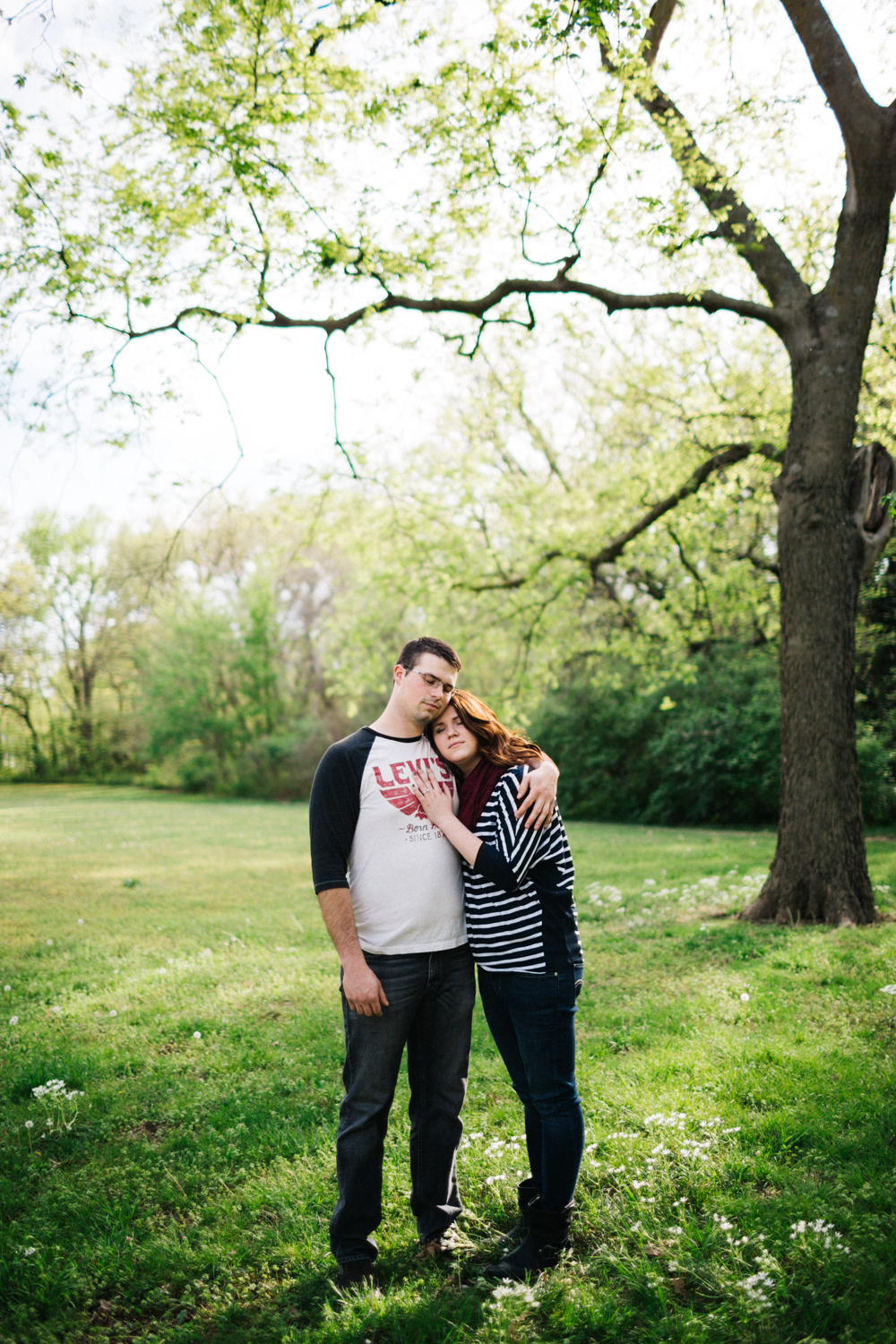 Wichita, Kansas Engagement Photographer-Neal Dieker-108.jpg