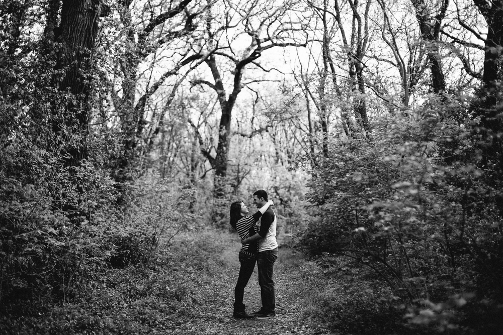 Wichita, Kansas Engagement Photographer-Neal Dieker-115.jpg