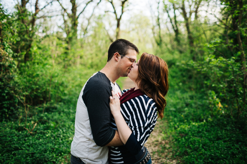 Wichita, Kansas Engagement Photographer-Neal Dieker-116.jpg