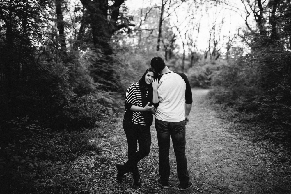 Wichita, Kansas Engagement Photographer-Neal Dieker-124.jpg