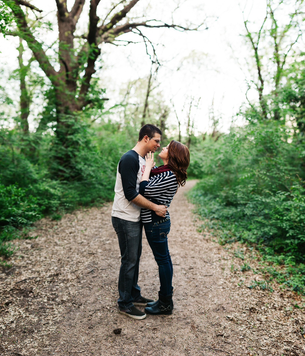 Wichita, Kansas Engagement Photographer-Neal Dieker-125.jpg
