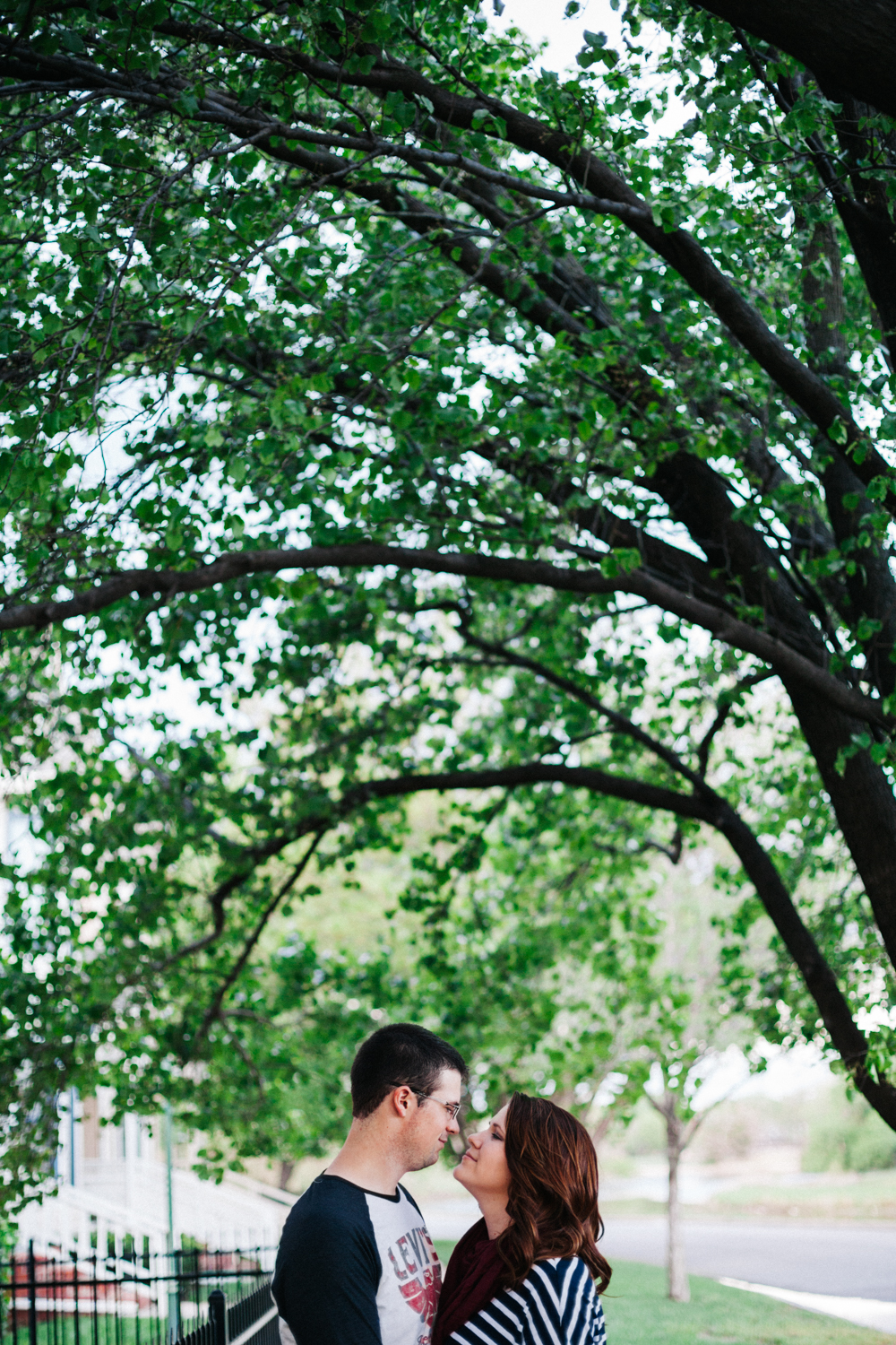 Wichita, Kansas Engagement Photographer-Neal Dieker-132.jpg