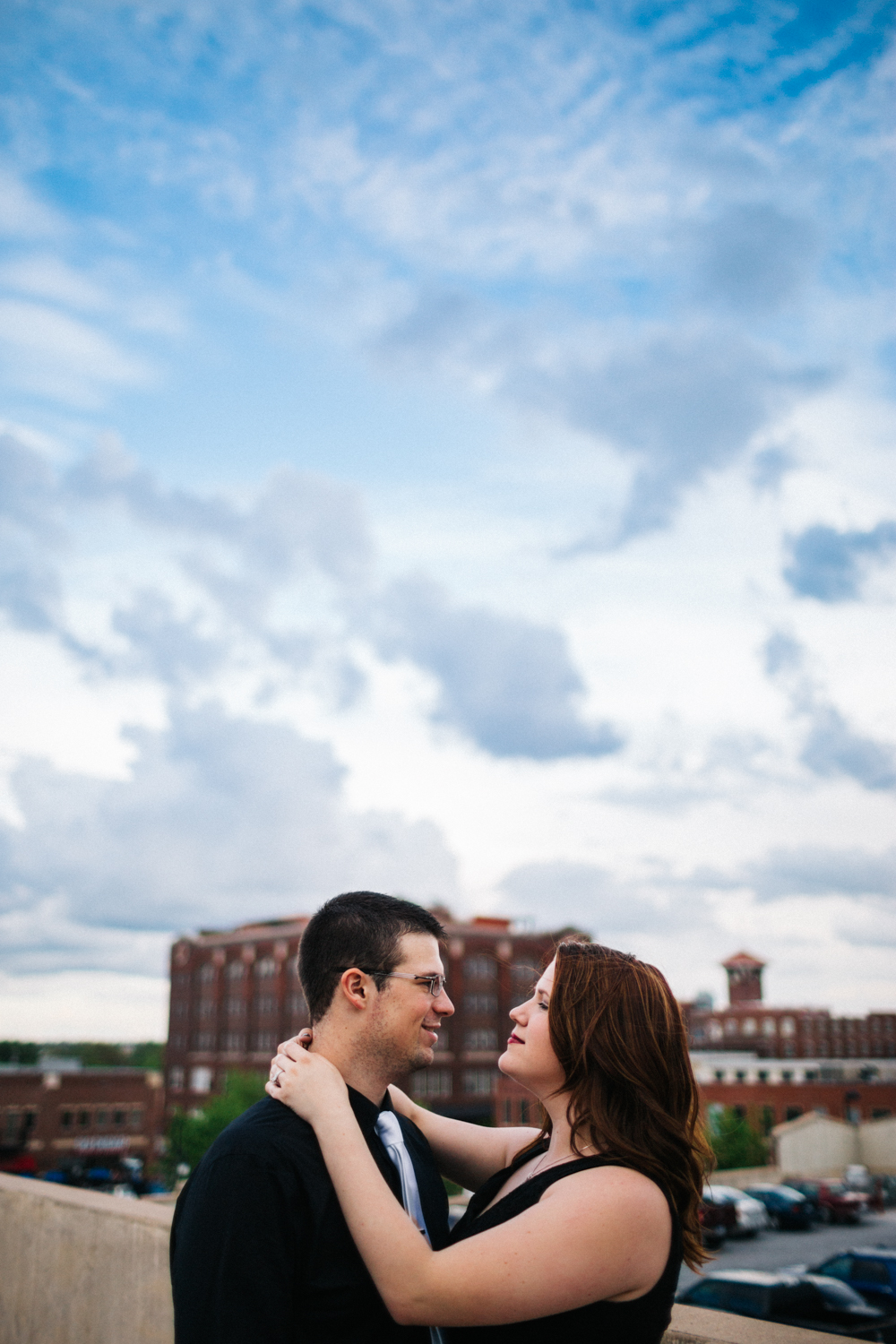 Wichita, Kansas Engagement Photographer-Neal Dieker-135.jpg