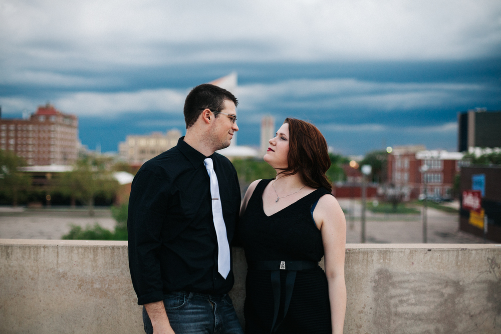 Wichita, Kansas Engagement Photographer-Neal Dieker-134.jpg