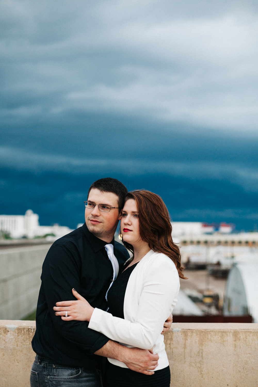 Wichita, Kansas Engagement Photographer-Neal Dieker-142.jpg