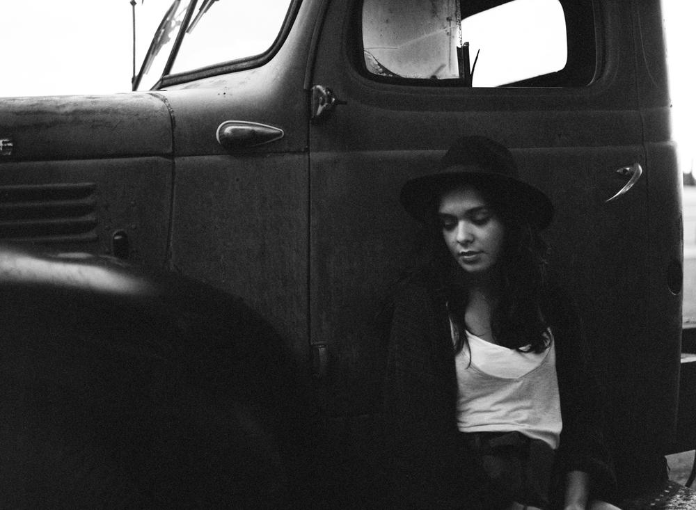 Wichita, Kansas Film Photographer-Portrait-Neal Dieker-105.jpg