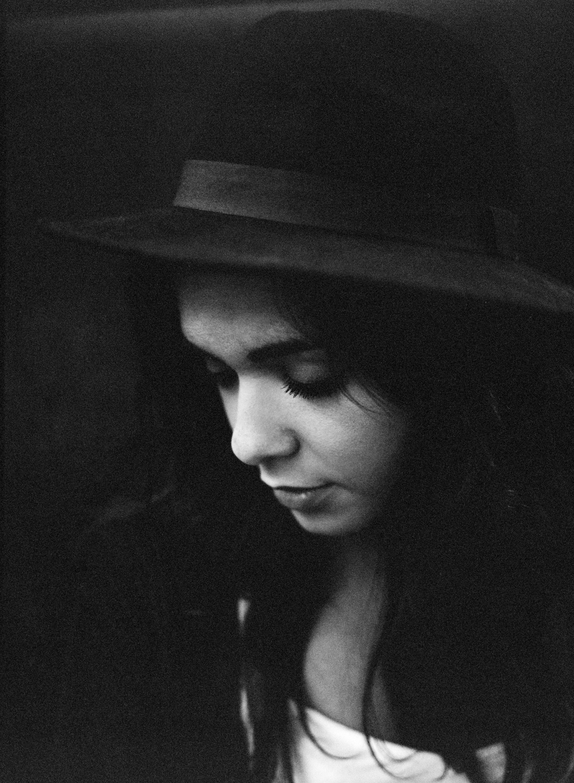 Wichita, Kansas Film Photographer-Portrait-Neal Dieker-106.jpg