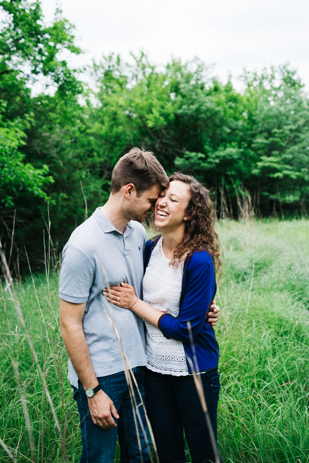 Neal Dieker-Wichita, Kansas-Engagment Photographer-119.jpg