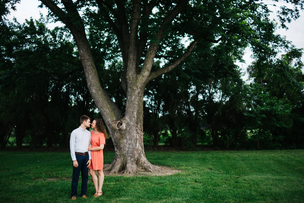 Neal Dieker-Wichita, Kansas-Engagment Photographer-123.jpg