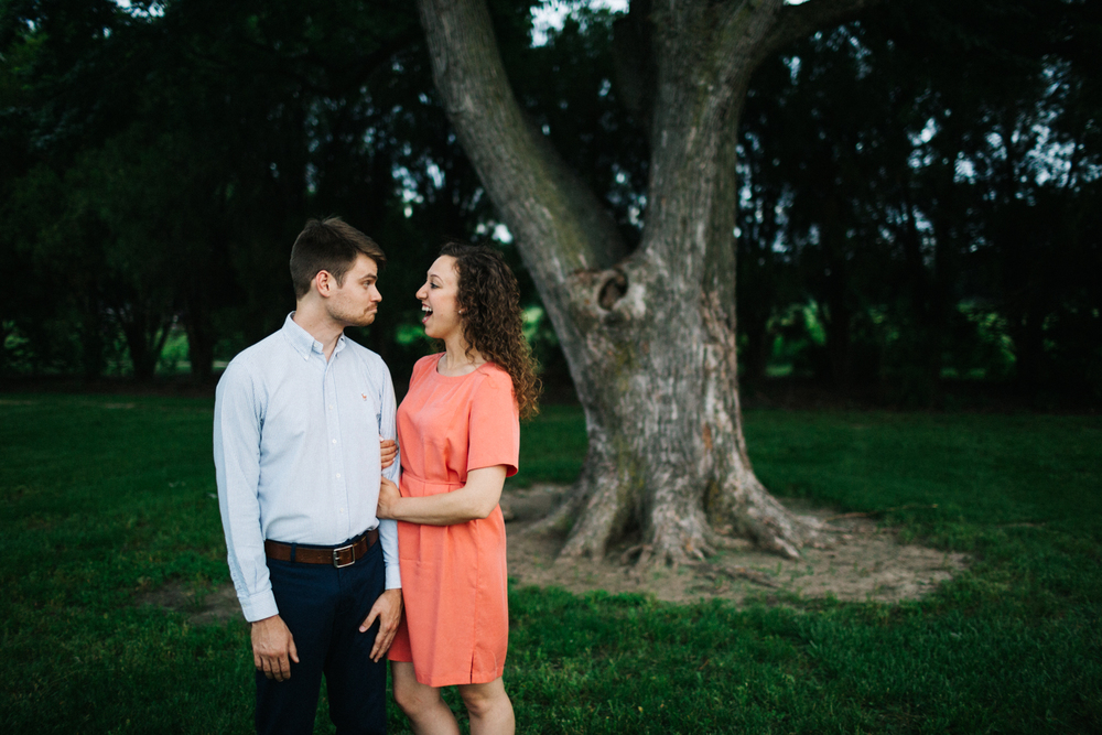 Neal Dieker-Wichita, Kansas-Engagment Photographer-124.jpg
