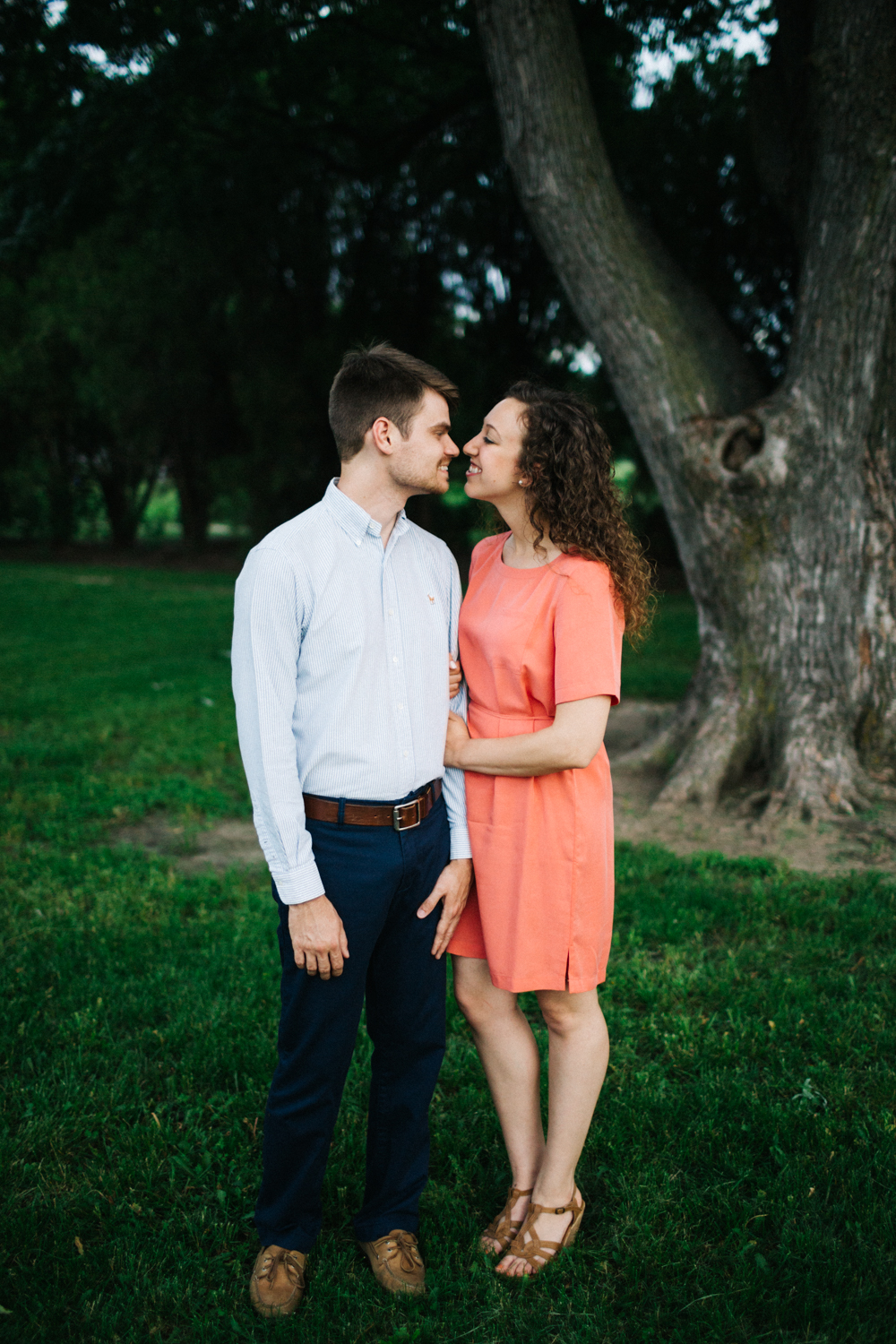 Neal Dieker-Wichita, Kansas-Engagment Photographer-125.jpg