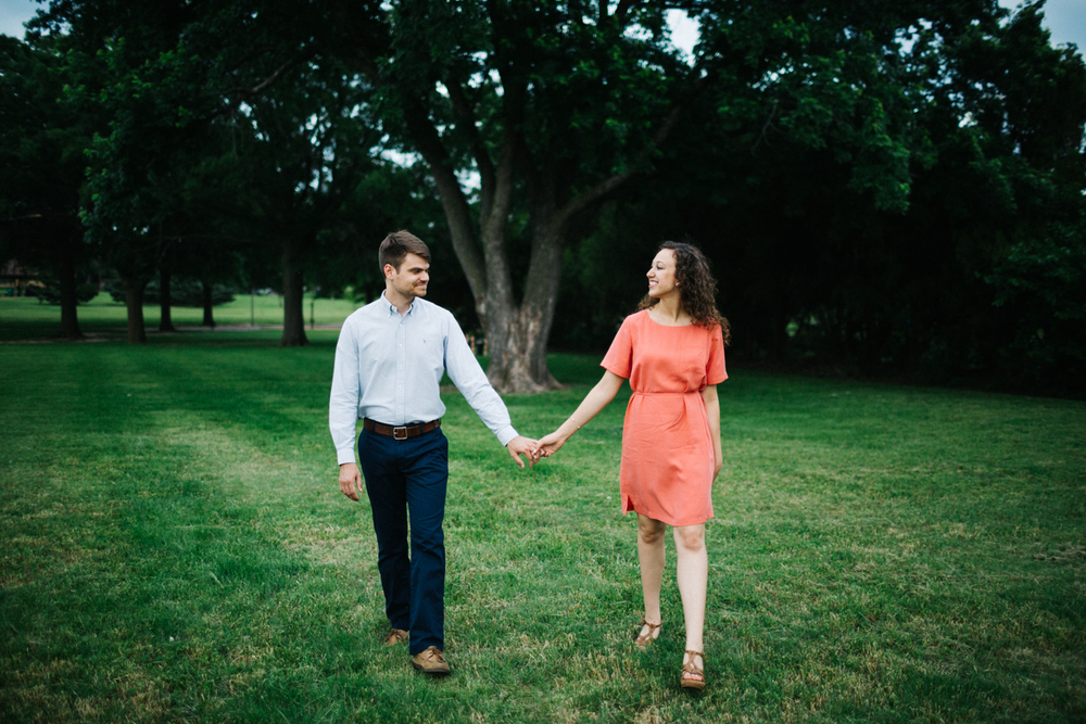Neal Dieker-Wichita, Kansas-Engagment Photographer-126.jpg