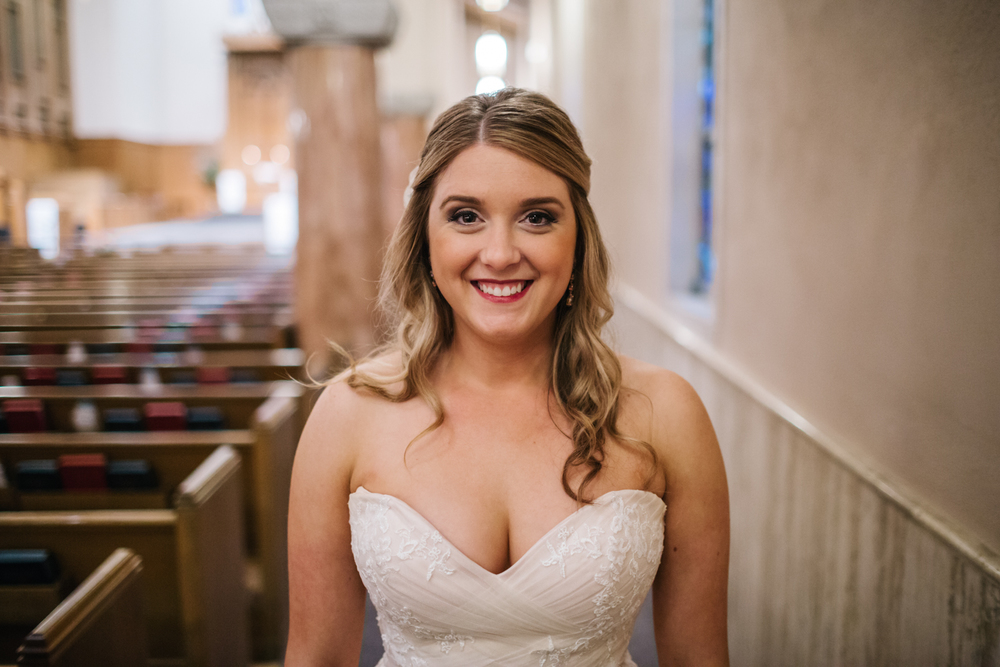 Wichita, Kansas-Wedding Photographer-170.jpg