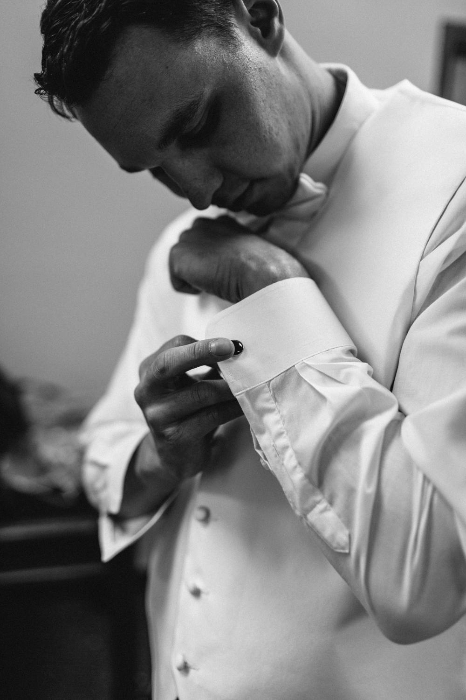 Wichita, Kansas-Wedding Photographer-106-2.jpg