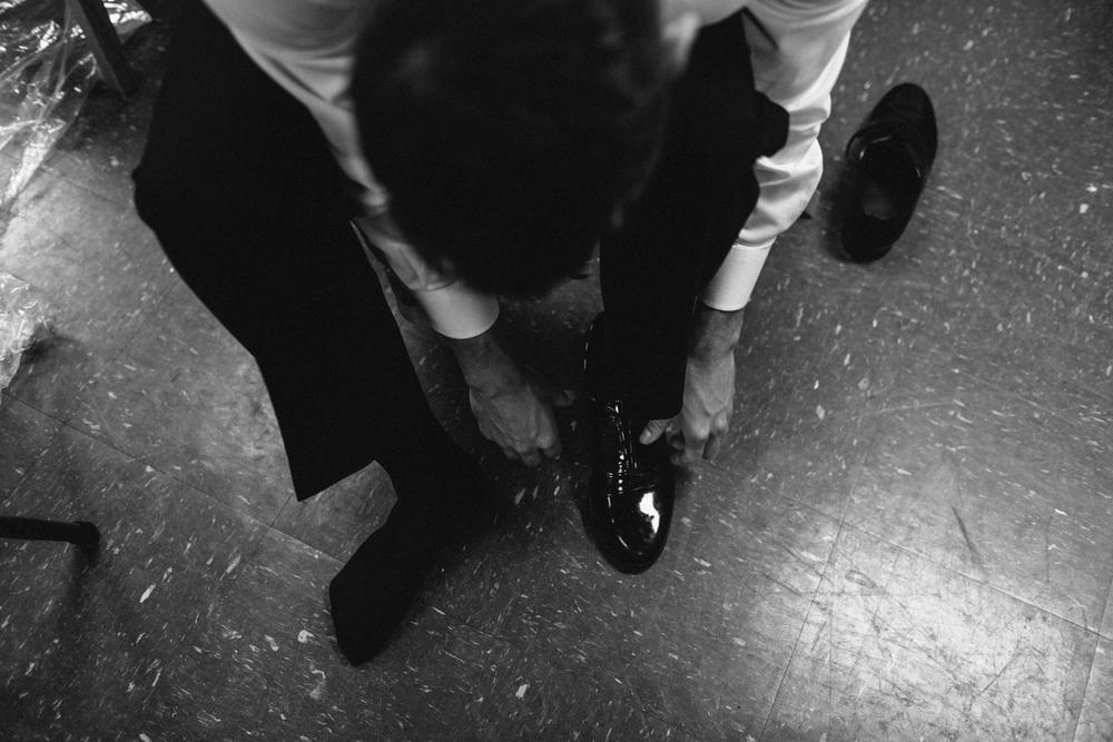 Wichita, Kansas-Wedding Photographer-108-2.jpg