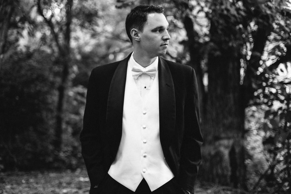 Wichita, Kansas-Wedding Photographer-114.jpg
