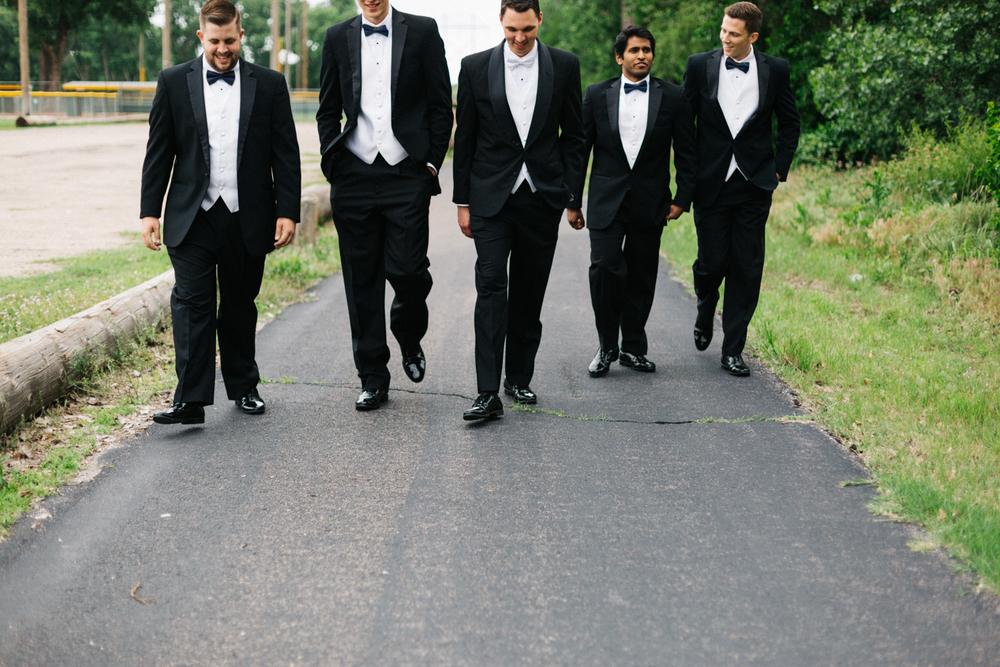 Wichita, Kansas-Wedding Photographer-117.jpg