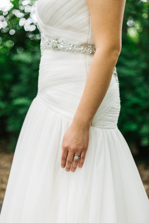 Wichita, Kansas-Wedding Photographer-123.jpg
