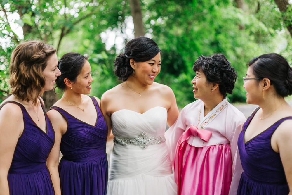 Wichita, Kansas-Wedding Photographer-128.jpg