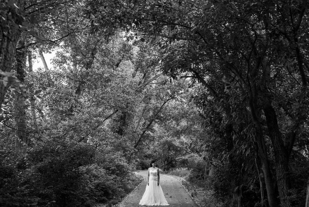 Wichita, Kansas-Wedding Photographer-129.jpg