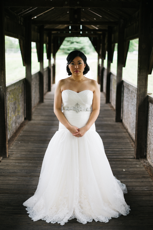 Wichita, Kansas-Wedding Photographer-130.jpg